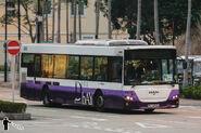 DBAY107-T9