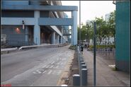EX-Tung Tau Industrial Area 20140905