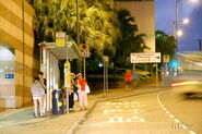 Homantin-HomantinPlaza-FatKwongStreet-5261