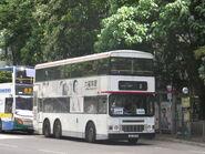 JD4215 2 (1)