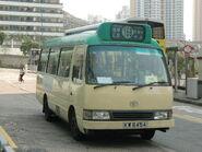 KW6454 KNGMB16B
