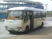 NLB MS10 (1)