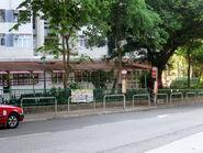 Pok Tai House N2 20180531