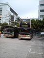 RD7861 JP4606 Hang Hau North