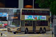 TT9613-260X