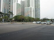 Tin Fuk Road 3