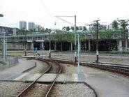 Tin Shui Wai Town Centre 6
