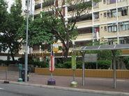 Tung Hoi House Tai Hang Tung Estate 2