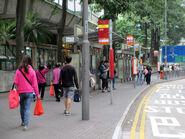 Wan Tsui Market2 20151201