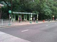 竹園商場小巴總站-01