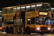 591-N5X-20120123