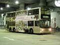 80K 3ASV376 Taiwai