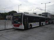 901 K75S(MTR)