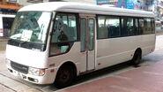 940R-SB1216