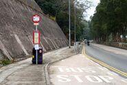 Anderson Road (CWR)-E1