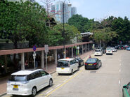 Fanling Station A3 20180329