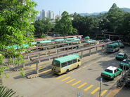 Fanling Station Terminus2 201509