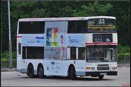 HT3601-36A