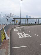 Hung Hom Ferry 20110306 f