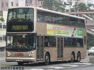 KD6749-107P
