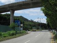 Kam Ho Road r71
