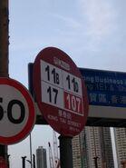 King Tai Street (11B,11D,17,107) 201711