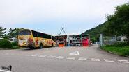 LWB Siu Ho Wan Depot 1 20150903