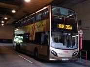 SP7844@35A(Tsim Sha Tsui East BT)