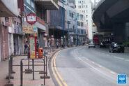 Ting Fu Street Kwun Tong 20160702 2