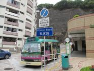 Tsuen Wing Hse Mar13 1