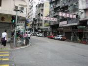 UnChau 9Kiang