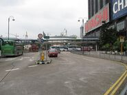 WCF taxi stand Jun13