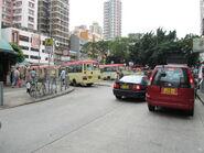 Yu King Square 2