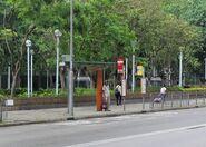 20180604 Sai See Street
