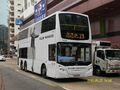 4000 rt23 (2010-09-22)