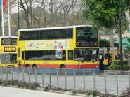 629A first