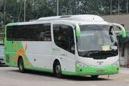 AS6322-NR831-20111015