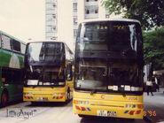 CTB-GuangZhou