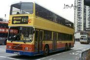 CTB 564 X21(1st-gen)