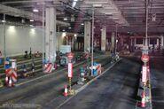 Inside L-Depot-1(0928)