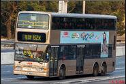 JT865-62X