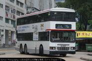 KMB 73A GL9463