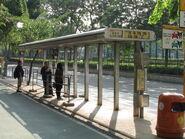 Ka Shing Court E1