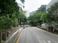 Ko Chiu Road near Koyee 20170731