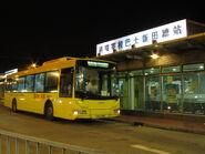 Lok Ma Chau 20130910-2