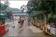 Lung Poon Court 20140608