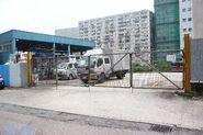MTR FTD 201311 -4
