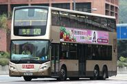 MU5012-170-20120115