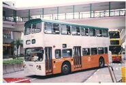 SF10 84(28.5.2000)