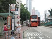 Shui Pin Wai Estate 20130929-2